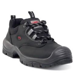 Chaussures de sécurité basses légères FTG Fishbed