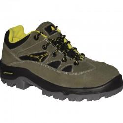 Chaussures de sécurité Pertuis3