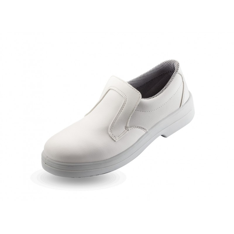 Chaussures cuisine Grande Pointure
