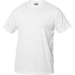 T-shirt Clique Ice T