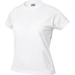 Tee-shirt Clique Ice T Ladies