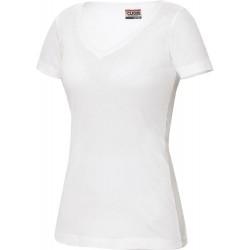 Tee-shirt Clique Arden