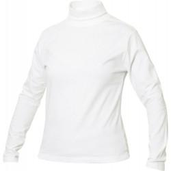 Tee-shirt Clique Ezel ML
