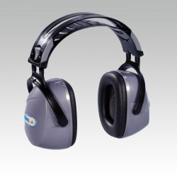 Casque antibruit 33dB INTERLAGOS