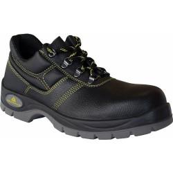 Chaussures de sécurité basses Jet