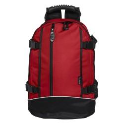 Sac à dos sport Blackpack II