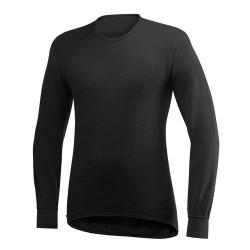 Sous-vêtement chaud -20° Creneck 200