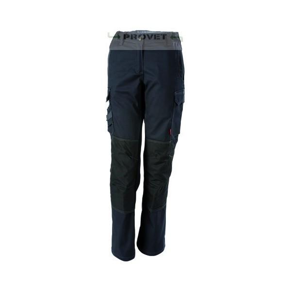 pantalon de travail lafont pas cher veste de travail classic wrth modyf beige with pantalon de. Black Bedroom Furniture Sets. Home Design Ideas