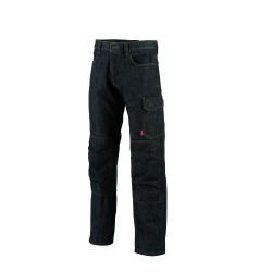 Pantalon de travail jean Lafont Anoki