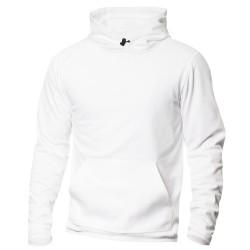 Sweat-shirt mixte Clique Danville
