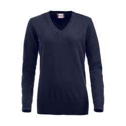 Pull-over Femme Clique Aston Ladies