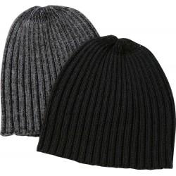 Bonnet tricoté Clique Milton