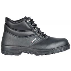 Chaussures de sécurité hautes ou basses grande pointure Cofra Delfo S3