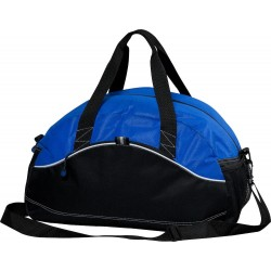 Sac de sport Bag