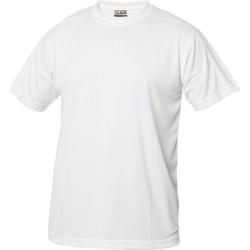 Tee-shirt enfant Clique Ice