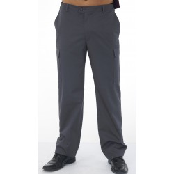 Pantalon ambulancier Remi Confection Thomas