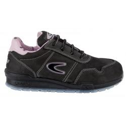 Chaussures de sécurité femme Cofra Alice