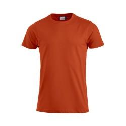 Tee-shirt Clique Premium T