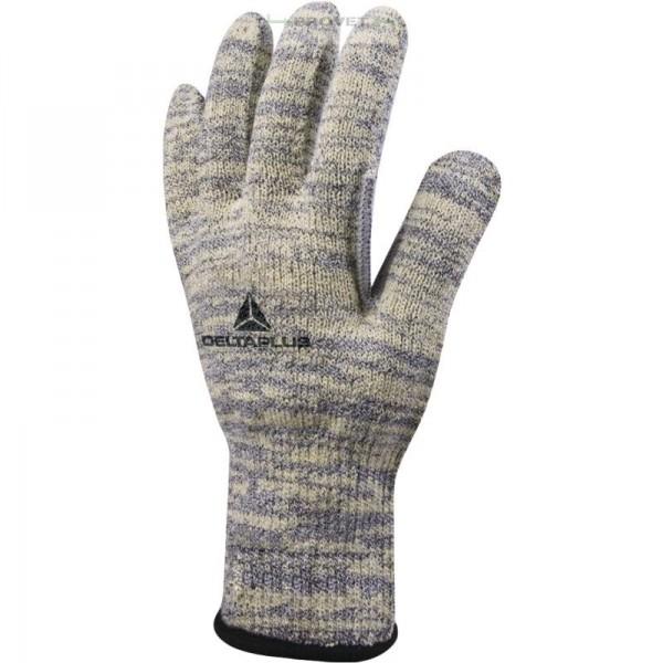 gants alimentaires anti chaleur 100 provet. Black Bedroom Furniture Sets. Home Design Ideas