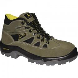 Chaussures de sécurité Auribeau3
