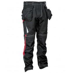 Pantalon Ergowear Leiria Cofra