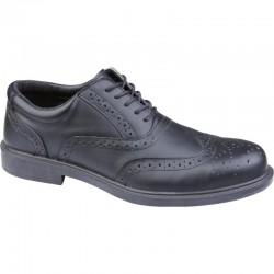 Chaussures de sécurité Richmond S1