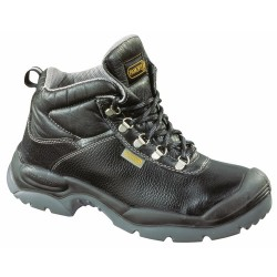 Chaussures de sécurité hautes Sault