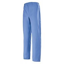 Pantalon médical couleur Lafont