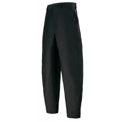 Pantalon de travail moleskine 1/2 ballon Lafont
