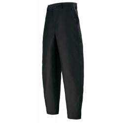 Pantalon moleskine 1/2 ballon