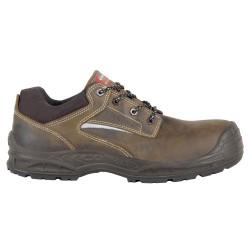 Chaussures de sécurité basses Cofra Grenoble
