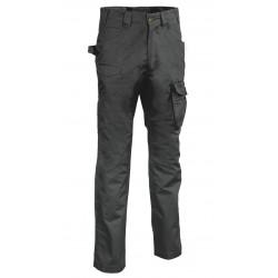 Pantalon de travail Cofra KALAMATA 200g/m²