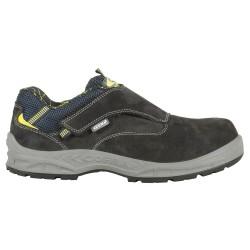 Chaussures basses sans lacet