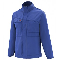 Blouson de travail Work Collection bugatti