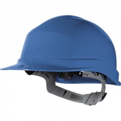 Casque de chantier Zircon